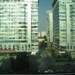 Zdjęcie 603527