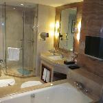 Photo of Yizui Crown Hotel