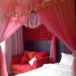 Photo of Merry Home Hotel(Leshan)