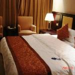 Huaersi Hotel