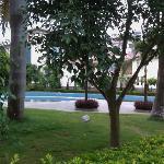 Sheng'andi Hotel