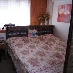 Photo of Love Hostel