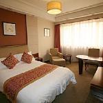 Photo of Fude Hotel