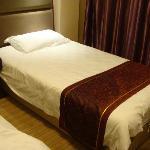 Boya Hotel