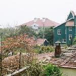 Shanhaiguan Guest House
