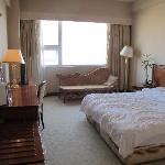 Anyang Hotel