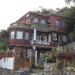 Photo of Letang Coffee Hotel