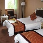 Baima Hotel