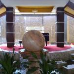 Photo of Hotspring International Hotel