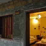 Photo of Booker Inn