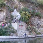 Cangshan Scenic Resort