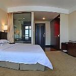 Photo de Bon-Garden Business Hotel