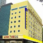 Photo of Home Inn (Tianjin Tanggu)
