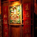 Photo of Sunshine Pagoda International Youth Hostel