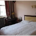 Nanjiao Hotel