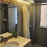 Photo of Ludao Comfortable Hotel