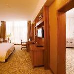 Kunti Garden Hotel