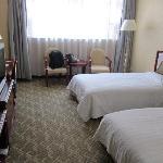 Chu Yuan Hotel