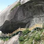 Jinnao Mountain