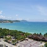 Resort Intime Sanya Foto