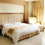 Changchengling Hotel