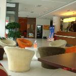 Xichang Ibis Hotel