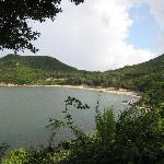 Dong'ao Island