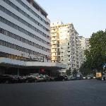 Gui Xing Hotel Foto