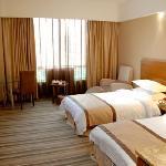 Shiji Changcheng Hotel