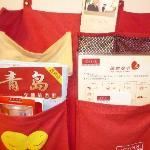 Foto de Joy Inn Qingdao Taidong