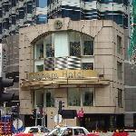 Photo of The Langham, Hong Kong