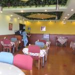 Photo de Home Inn (Luoyang Tanggong Middle Road)