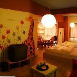 Photo of Traveller's Inn Chengdu