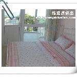 Foto de Chenglan Holiday Inn