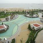Photo of Jintailongyue Seaview Hotel