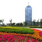 Jinling Paul Hotel