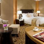 Mercure Teda Hotel