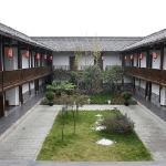 ภาพถ่ายของ Hanshou Inn