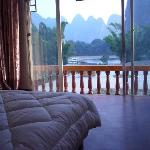 Lijiang Xingping Farm Inn