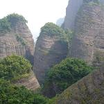 Xiaowudang Mountain