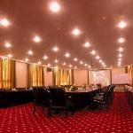 Lvqiao Hotel