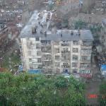 Photo de Jinjiang Inn (Dalian Jiefang Road)