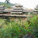 Liyuan Resort