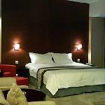 Jingu Hotel