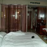 Zhuji Hotel
