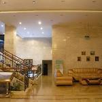 Photo of Xiannv Mountain Xuefu Homeland Hotel