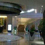 Photo of Jinma International Hotel