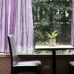 Photo of Binkai Fashion Hotel
