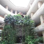 Photo of 2000 Years Hotel