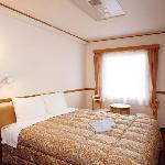 Photo of Toyoko Inn Hakodate-ekimae Asaichi